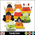 Candy_corn_preview_small
