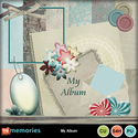 My_album_small
