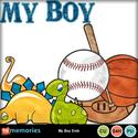 My_boy_emb_small