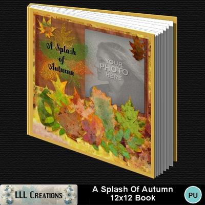 A_splash_of_autumn_12x12_book-001a