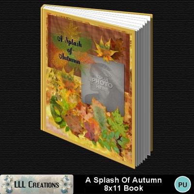 A_splash_of_autumn_8x11_book-001a