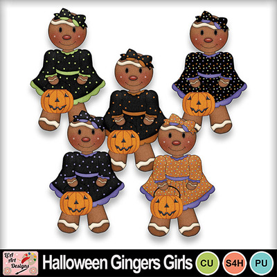 Halloween_gingers_girls_preview