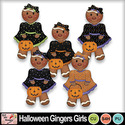 Halloween_gingers_girls_preview_small