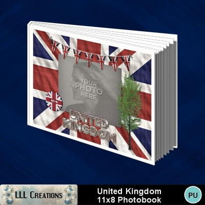 United_kingdom_11x8_photobook-001a