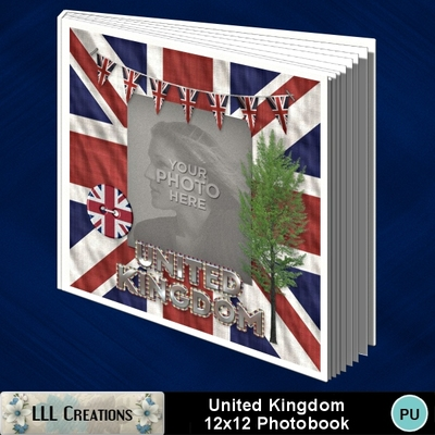 United_kingdom_12x12_photobook-001a