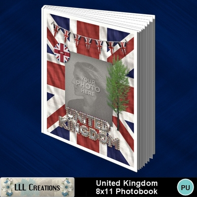 United_kingdom_8x11_photobook-001a
