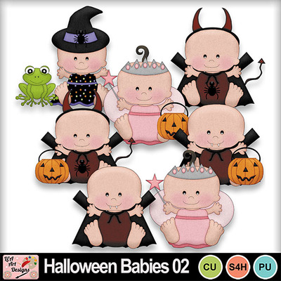 Halloween_babies_02_preview