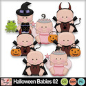 Halloween_babies_02_preview_small