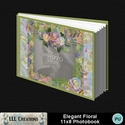 Elegant_floral_11x8_photobook-001a_small