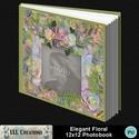 Elegant_floral_12x12_photobook-001a_small