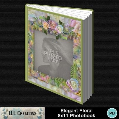 Elegant_floral_8x11_photobook-001a