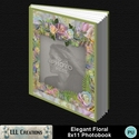 Elegant_floral_8x11_photobook-001a_small