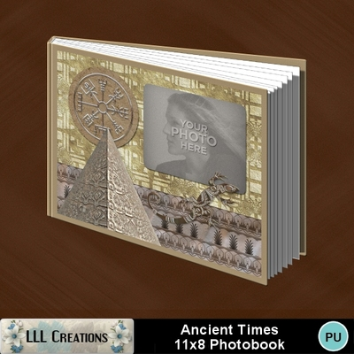 Ancient_times_11x8_photobook-001a