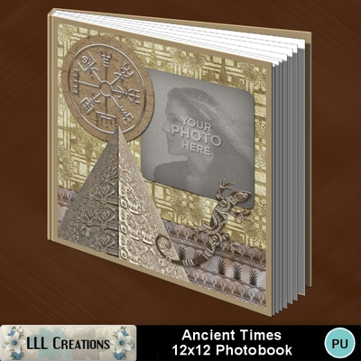 Ancient_times_12x12_photobook-001a