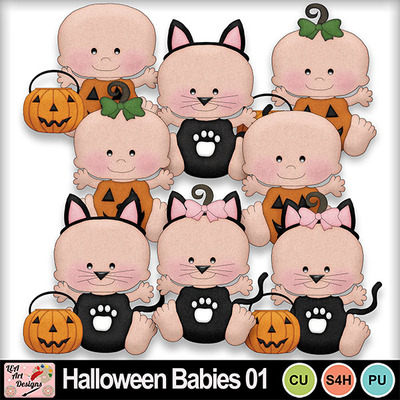 Halloween_babies_01_preview