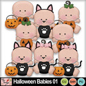 Halloween_babies_01_preview_small