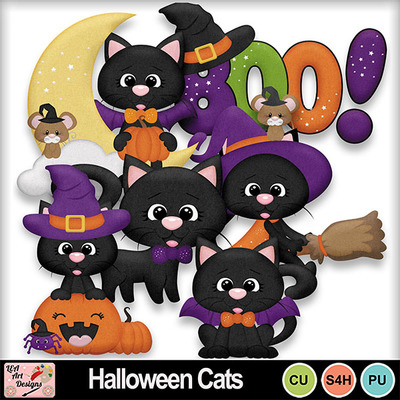 Halloween_cats_preview