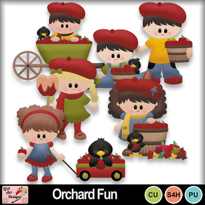 Orchaid_fun_preview
