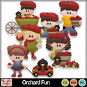 Orchaid_fun_preview_small