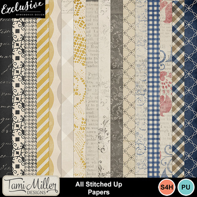 All_stitched_up_papers