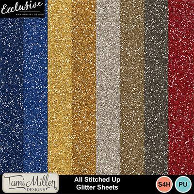 All_stitched_up_glitter