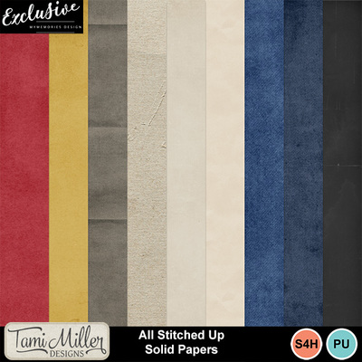 All_stitched_up_solids