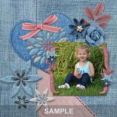 Denim_rose_bundle-013