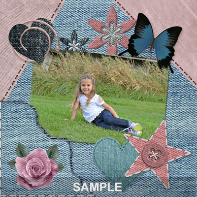 Denim_rose_bundle-014