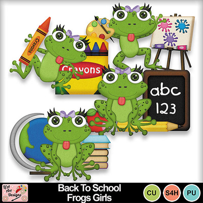 Back_to_school_frogs_girls_preview