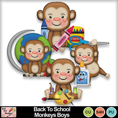 Back_to_school_monkeys_boys_preview
