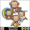 Back_to_school_monkeys_boys_preview_small