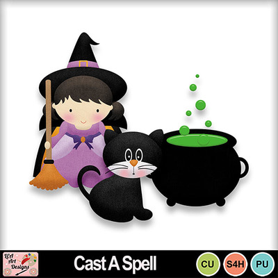 Cast_a_spell_preview