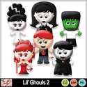 Lil_ghouls_2_preview_small