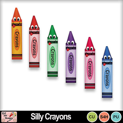 Silly_crayons_preview