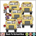 Back_to_school_bus_preview_small