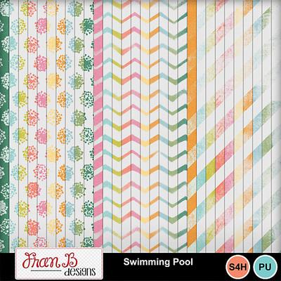 Swimmingpoolextrapapers1b