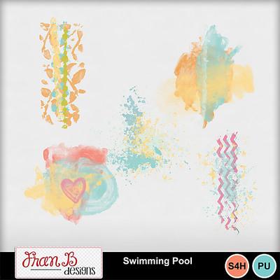 Swimmingpoolgraffiti1b