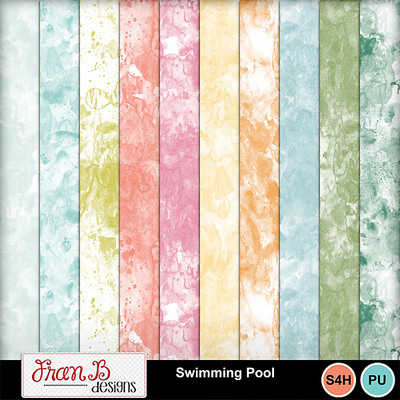 Swimmingpoolwatercolorpapers1b