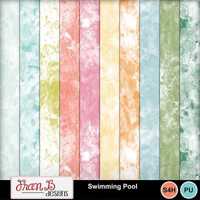 Swimmingpoolwatercolorpapers1b