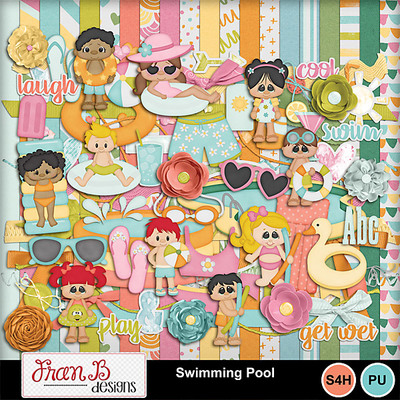 Swimmingpool1b