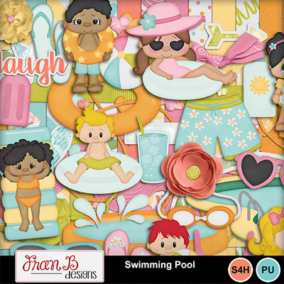 Swimmingpool4b