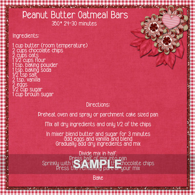 Beminepboatmealbars