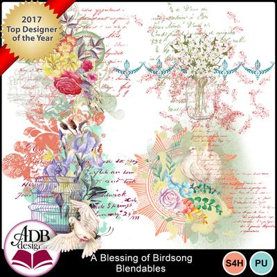 Blessing_birdsong_blendables