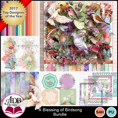 Blessing_birdsong_bundle