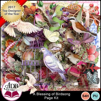 Blessing_birdsong_pkele