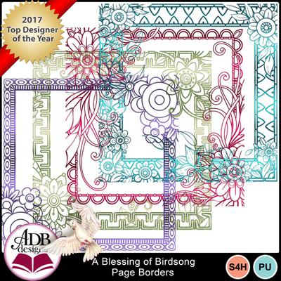 Blessing_birdsong_pgborders