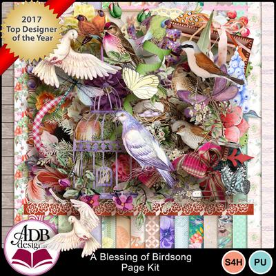 Blessing_birdsong_pkall