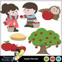 Appleharvest_small