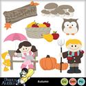 Autumn_small
