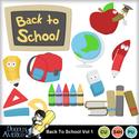 Backtoschoolvol1_small